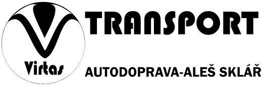 Autodoprava Aleš Sklář